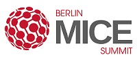 Berlin MICE Summit 2016