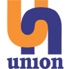 UNION-IP zu Gast in Berlin