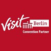 Launch of visitBerlin Convention Partner e.V. – Start-up phase